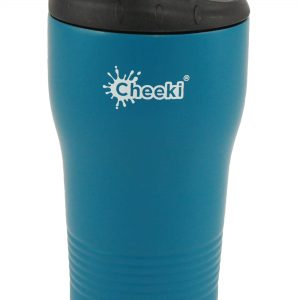 310ml Coffee Cup (topaz)