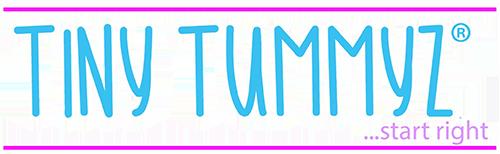 Tiny Tummyz